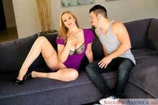 adulter cu incest mature
