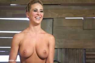 filme porno cu cupluri din baia mare