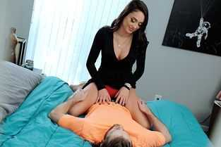 filme porno cu mame futute dur