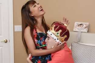 mature mame incest