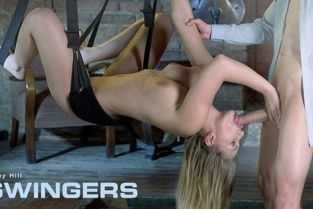porno cu eleva porno din romaniea