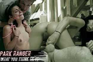 porno sormea orgasm
