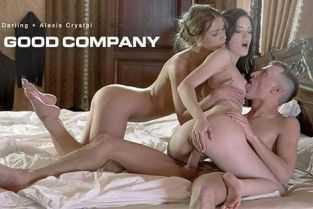 porno videclip mature