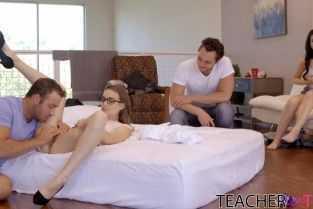 povesti erotice cu baieti care isi fuyt mamele
