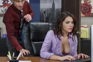 Sex Cu Partenerul Ce Ii Place Sa Isi Futa Partenera In Curul Mare