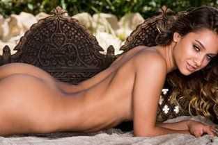 www babe in pula sculata tare si groasa