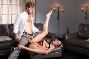 www fantezi erotice
