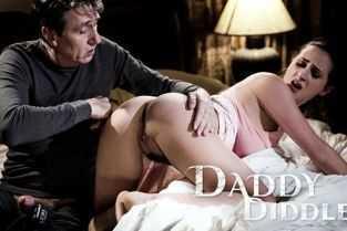 xnxx cu femei obeze